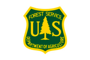 Parceiro US Forest Service